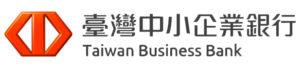 20210706-企業實驗室-團隊進駐Logo