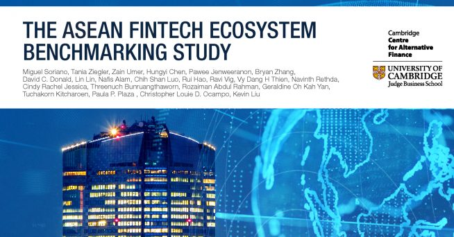 The-ASEAN-FinTech-Ecosystem-Benchmarking-Study-FB