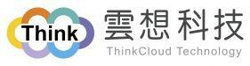 ThinkCloud-logo_CS3-pahih13c3u1eqgkq13a9s8zi274b7m5nf3dnmqyxhc